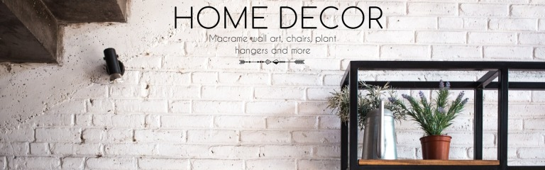 home decor banner slide show final